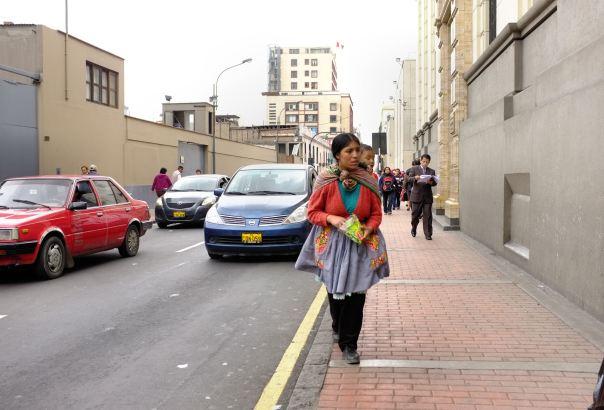 hedy bach photography ~ FUJI x100 ~ Lima ~ i love you ~ red ~ 6