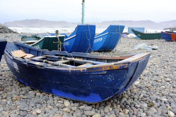 hedy bach photography ~ FUJI x100 ~ boats ~ 1