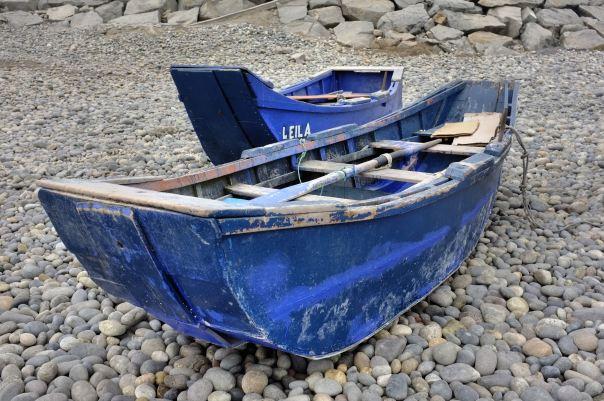 hedy bach photography ~ FUJI x100 ~ boats ~ 2