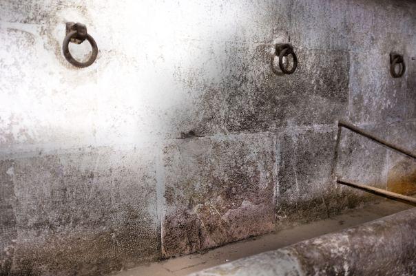 hedy bach photography ~ Sloppy Buddhist ~ Sant Ferran castle ~ Figueres ~ 10
