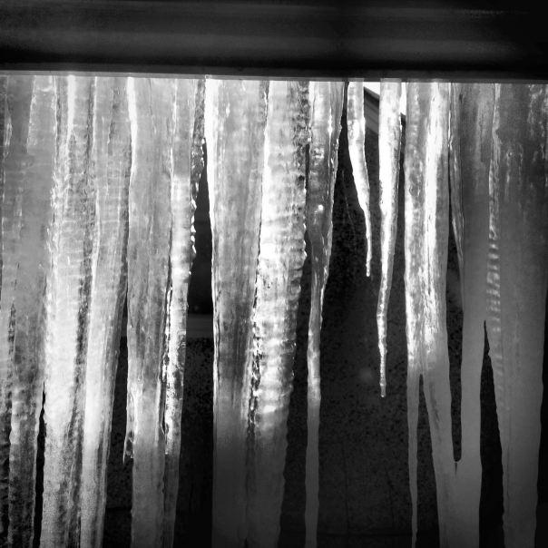 instragram hedy bach ~ frozen water ~ 5
