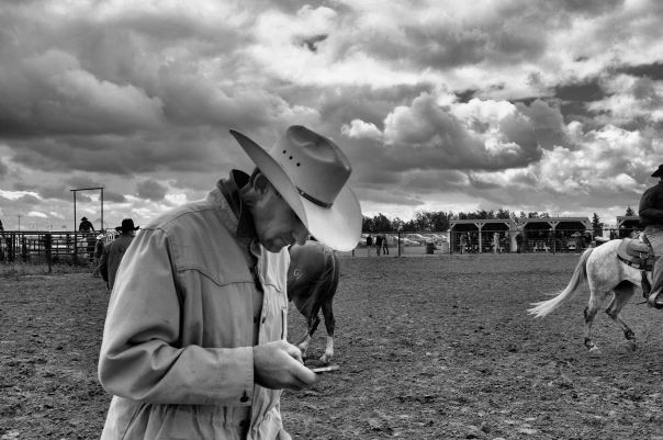 hedy bach photography ~ cowboys ~ 2