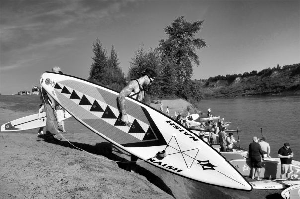 hedy bach photography ~ Sloppy Buddhist ~ fijix100 ~ Tpark paddlers ~ 3