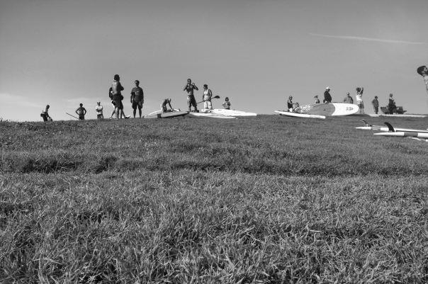 hedy bach photography ~ Sloppy Buddhist ~ fijix100 ~ Tpark paddlers ~ 4