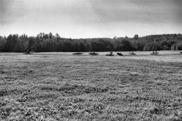 hedy bach photography ~ Sloppy Buddhist ~ fijix100 ~ Tpark paddlers ~ 5