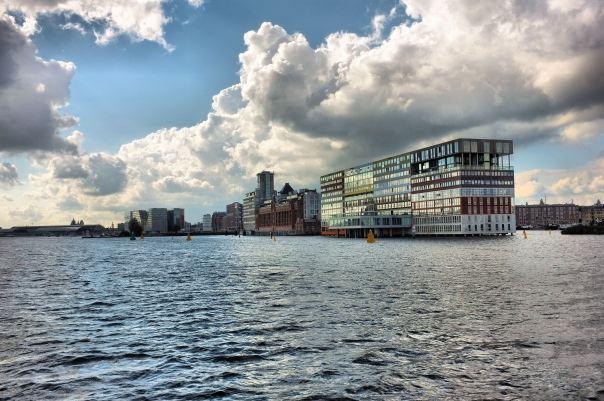 hedy bach photography ~  FujiFilm X100 ~ Amsterdam ~ 4