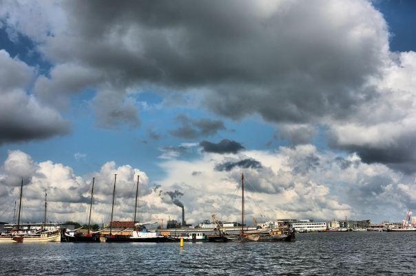 hedy bach photography ~  FujiFilm X100 ~ Amsterdam ~ 6