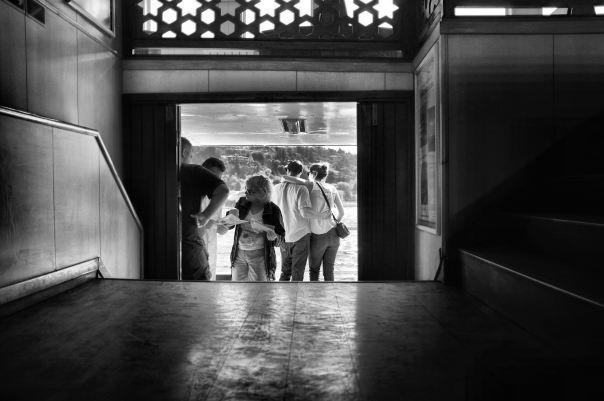 hedy bach photography ~  FujiFilm X100 ~ Bosphorus Istanbul ~ 10