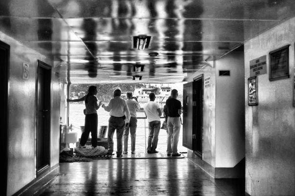 hedy bach photography ~  FujiFilm X100 ~ Bosphorus Istanbul ~ 8