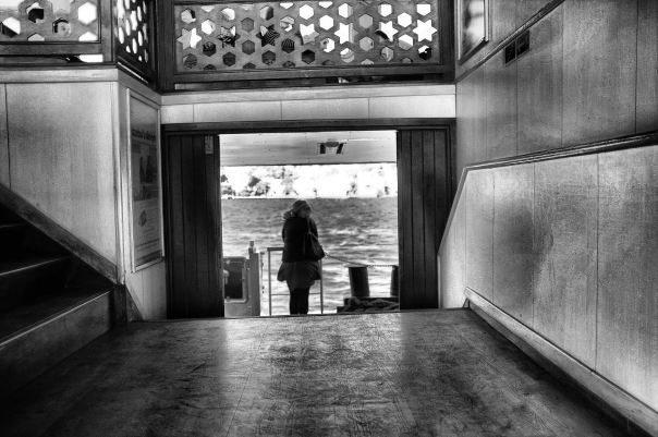 hedy bach photography ~  FujiFilm X100 ~ Bosphorus Istanbul ~ 9