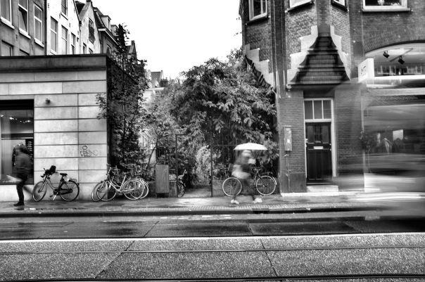 hedy bach photography ~  FujiFilm X100 ~ old Amsterdam ~ 9