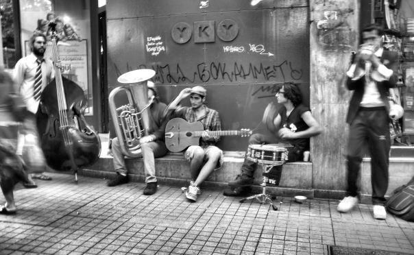 hedy bach photography ~  FujiFilm X100 ~ walking ~ Istanbul ~ 2