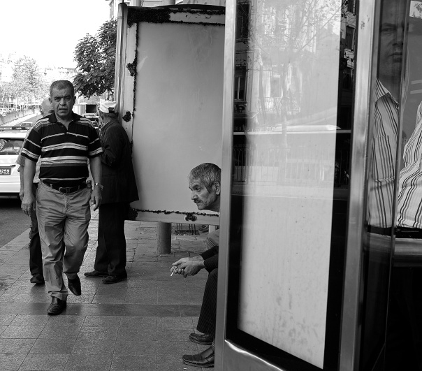 hedy bach photography ~ fujiX100 Istanbul