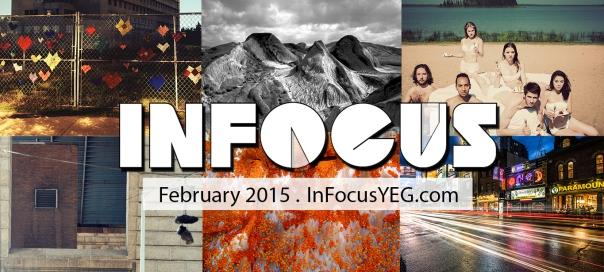 InFocus Edmonton Pho#95CA38