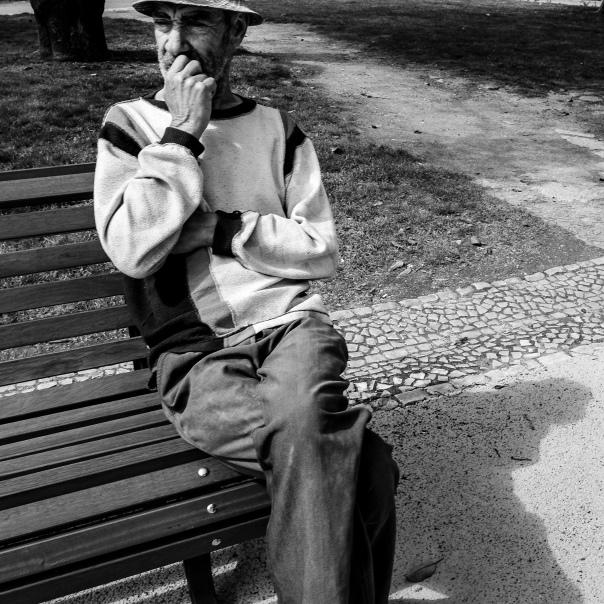 Hedy Bach Photography - Lisbon -shopping - 3.jpg