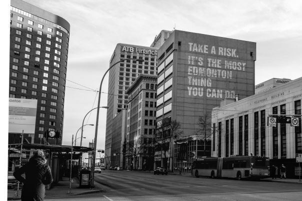 Hedy Bach Photography - downtown take a risk.jpg