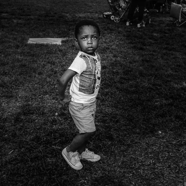 Hedy Bach Photography - afrofest - 10