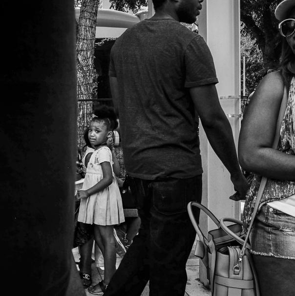 Hedy Bach Photography - afrofest - 1