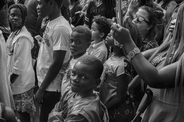 Hedy Bach Photography - AfroFest - 3