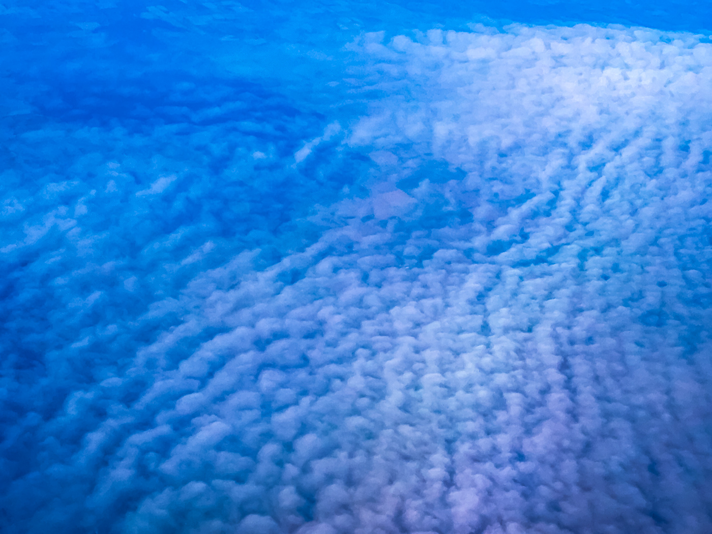 Hedy Bach Photography - airplane clouds - 6