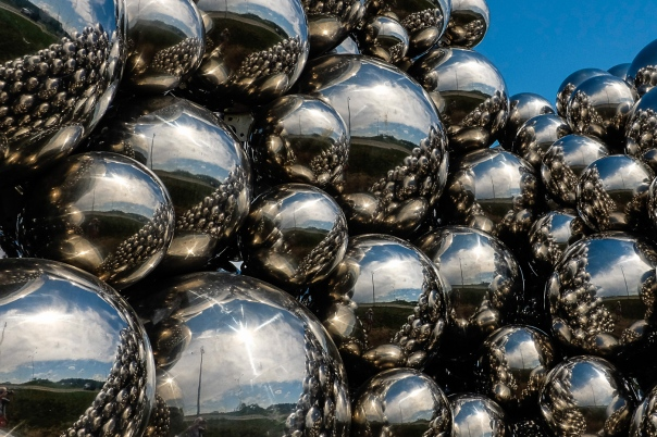 Hedy Bach Photography - Talus balls - 2_