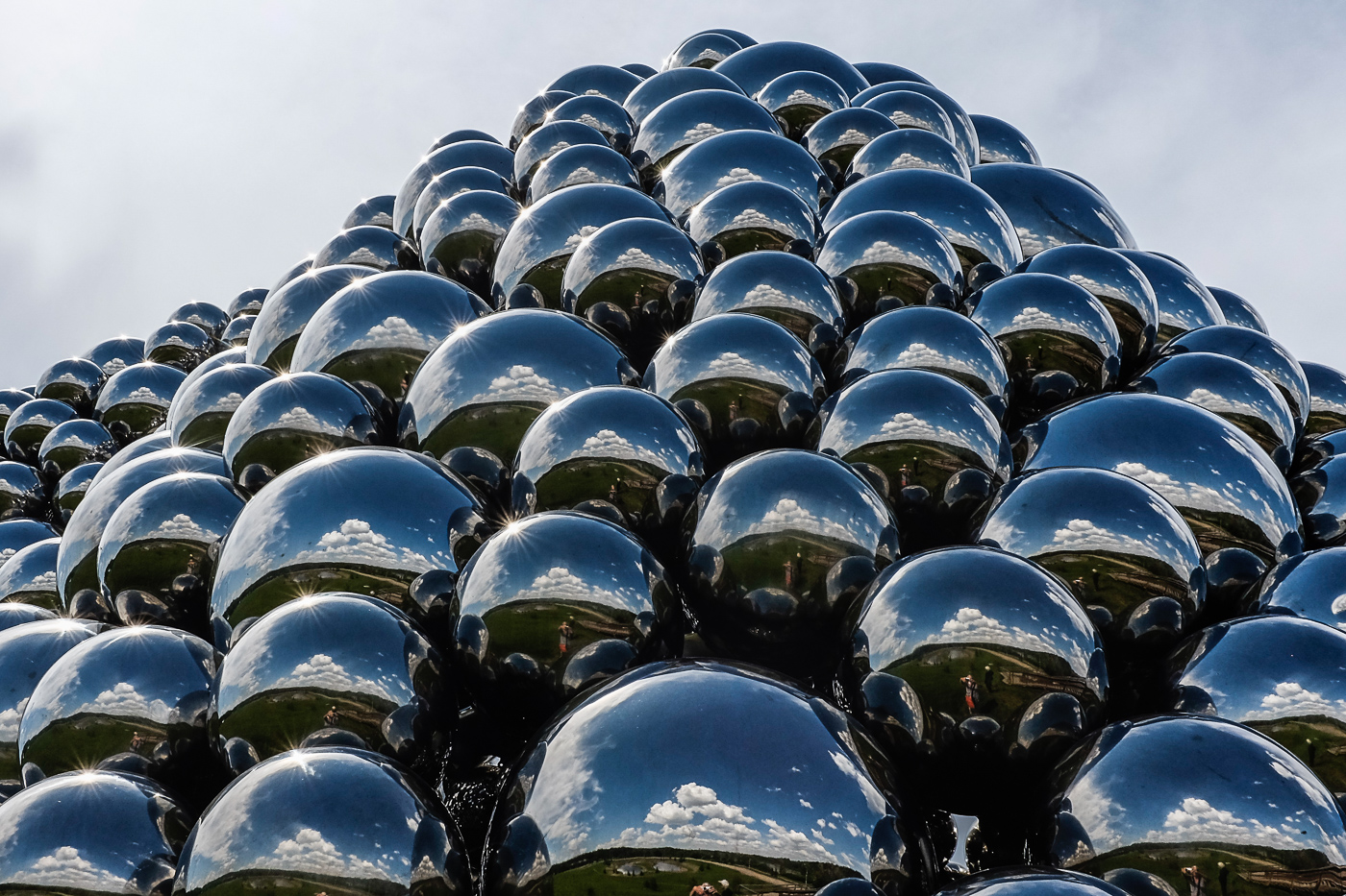 Hedy Bach Photography - talus balls - 3