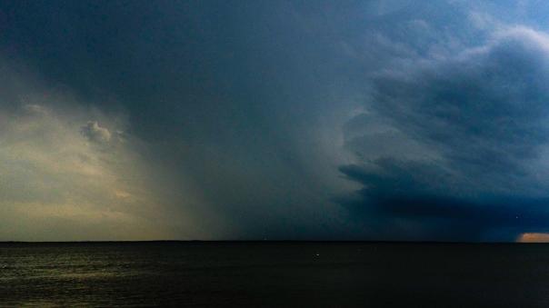 Hedy Bach Photography - Good spirit storm - 11