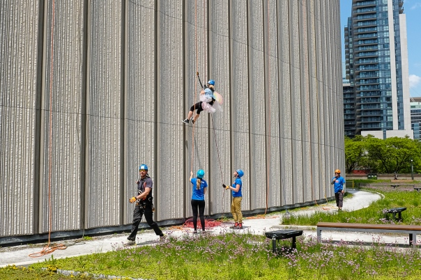 Hedy Bach Photography - rope climb TO - 6