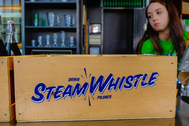 Hedy Bach Photography - steam whistle TO - 12