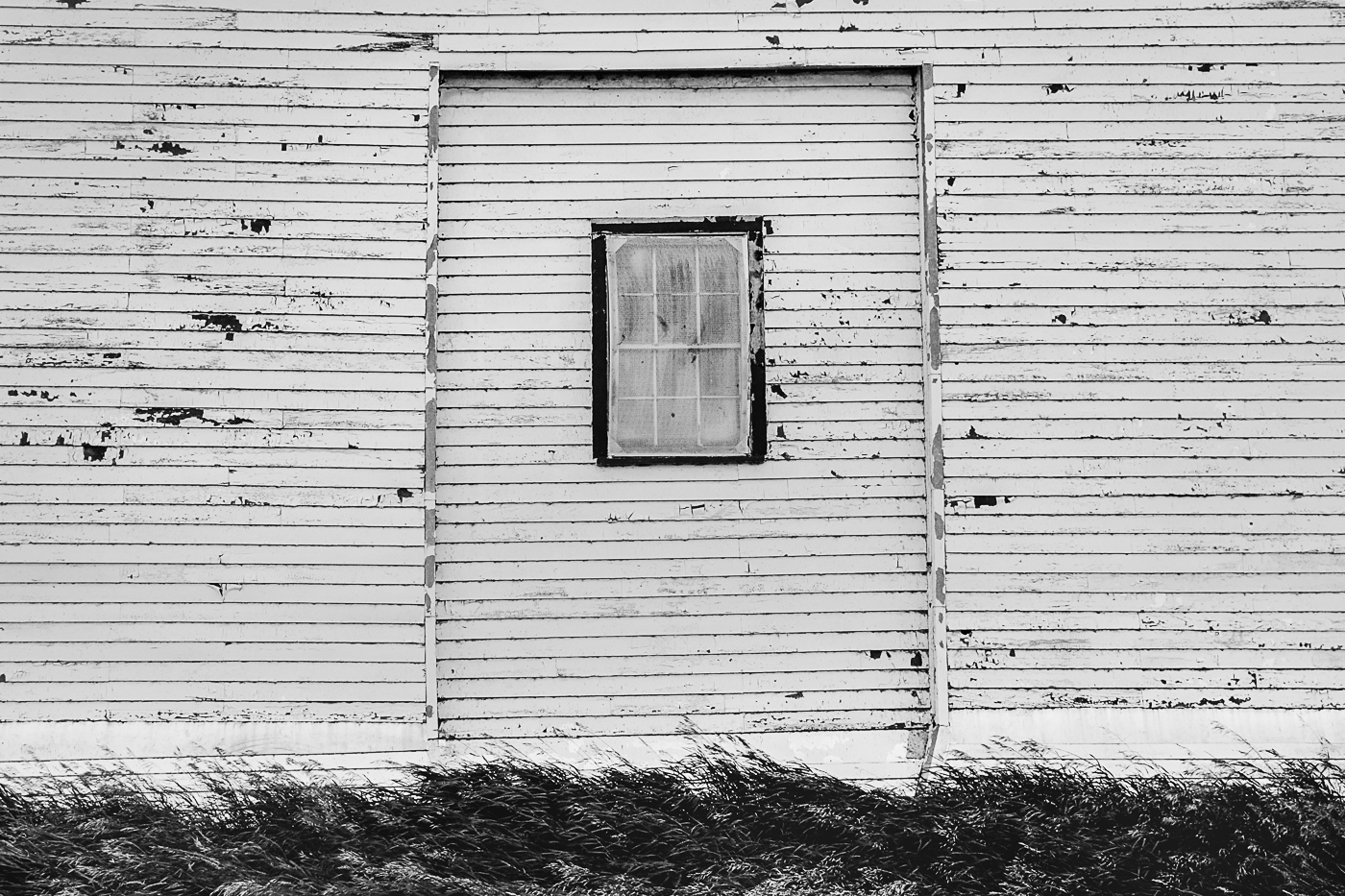 Hedy Bach Photgraphy - SASK - old buildings - 10