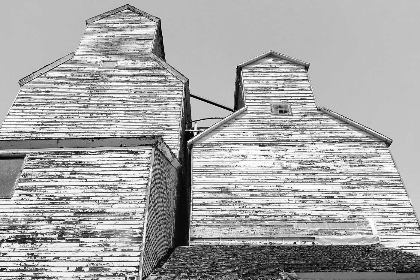 Hedy Bach Photgraphy - SASK - old buildings - 2_