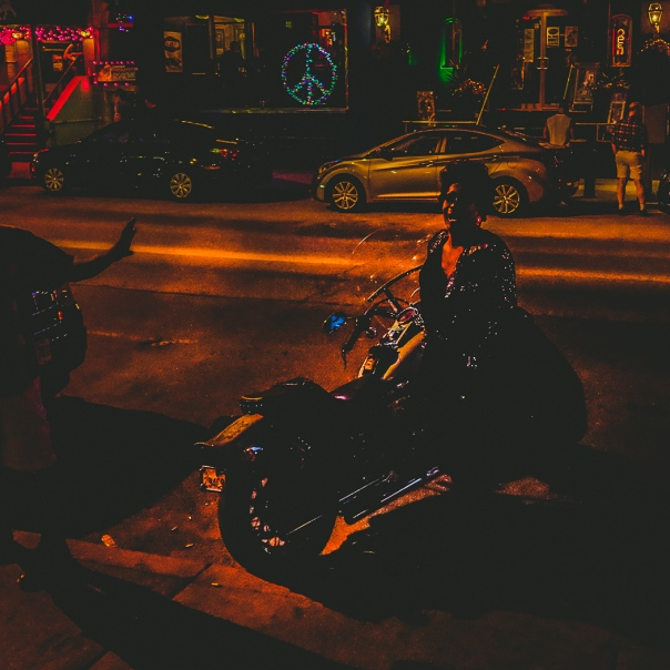 Hedy Bach Photography - biker night - 4