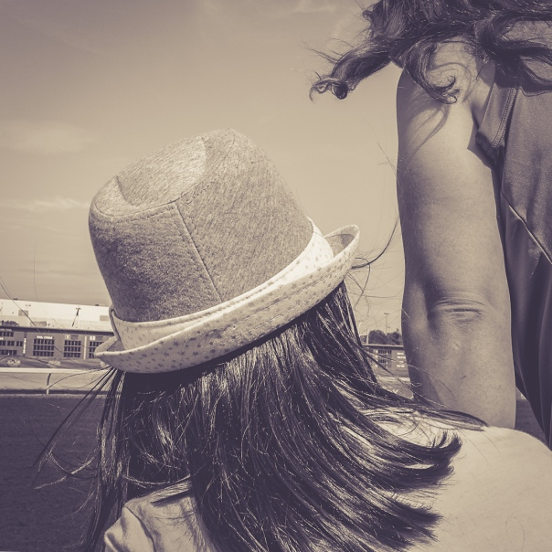 Hedy Bach Photography - horse races - 4