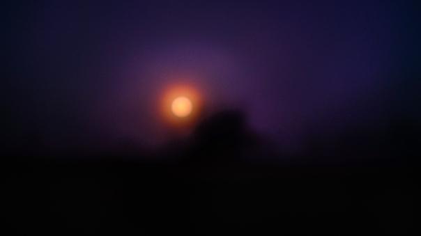 Hedy Bach Photography - moon walk - 2