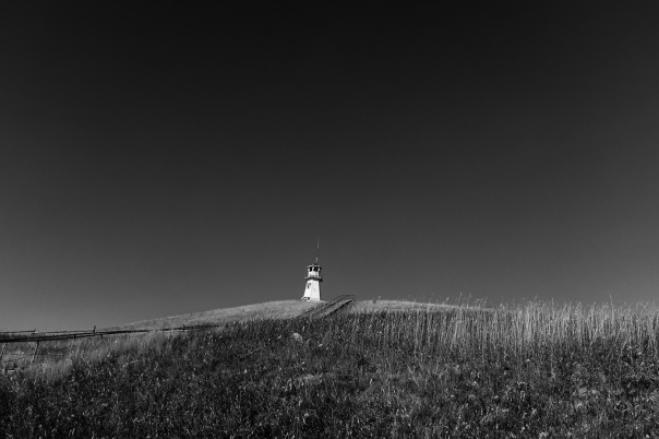 Hedy Bach Photography - Pirot's Hill lighthouse - 7