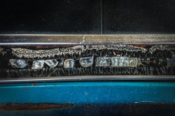 Hedy Bach Photography - Aldon Auto - 16
