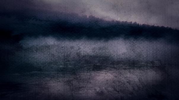 hedy bach photography - landscape - grunge 2a