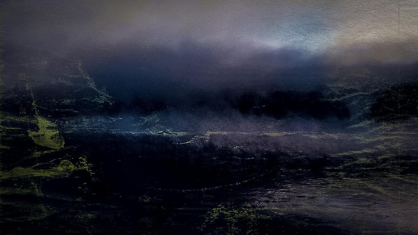 hedy bach photography - landscape - grunge 4a