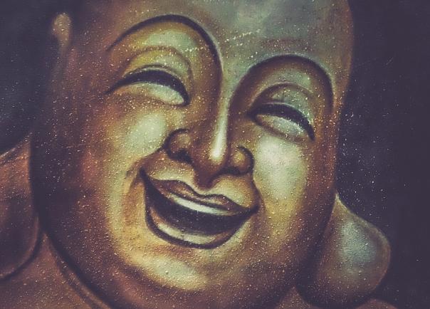 hb images - Buddha - 1