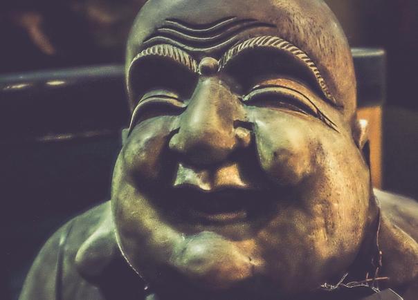 hb images - Buddha - 2