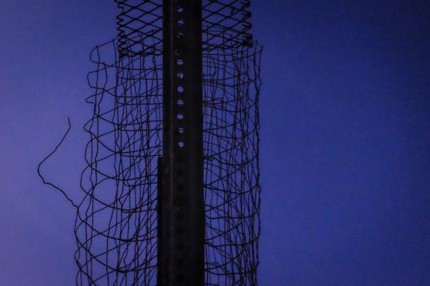 hb images - Tpark wolfmoon - 5