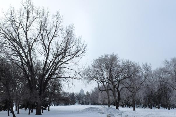 hb images - Regina frost - 8