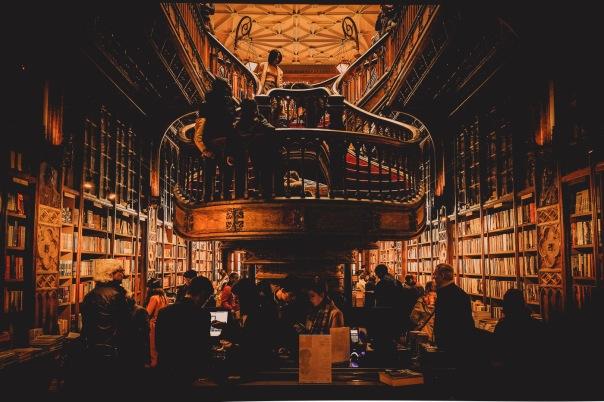 hb images - Porto - book - 2