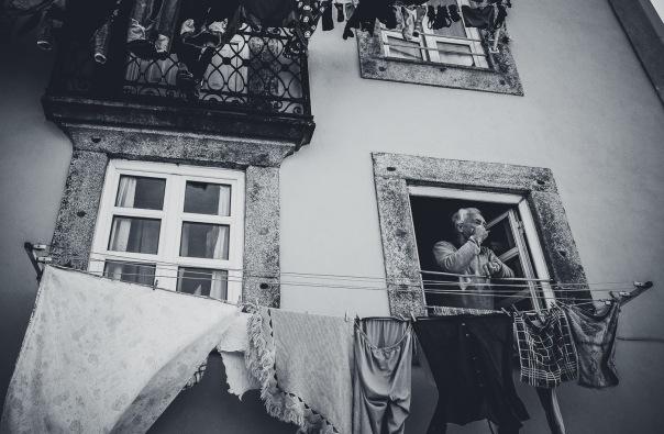 hb images - Porto - moring walk - 13