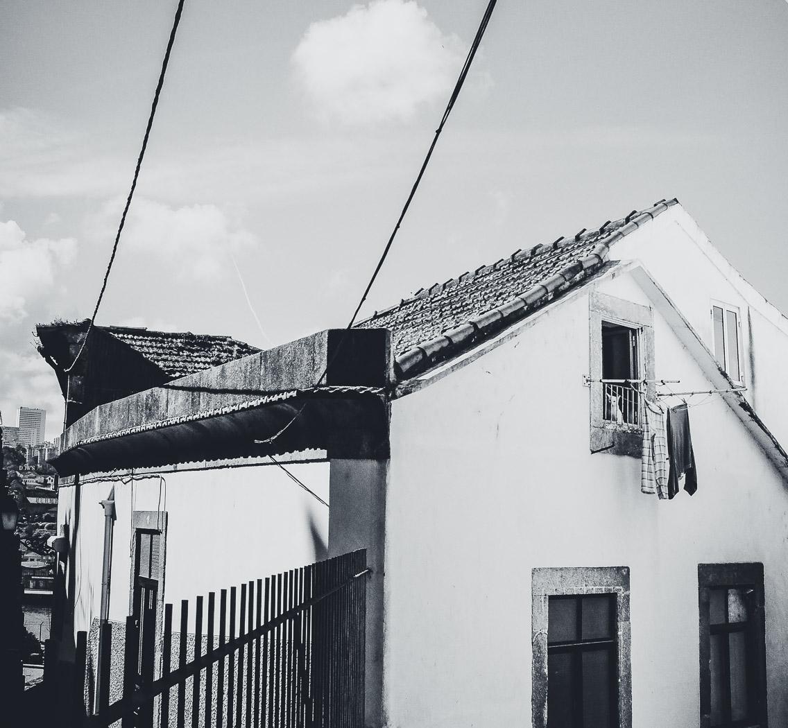 hb images - Porto - moring walk - 14