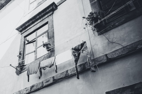 hb images - Porto - moring walk - 7