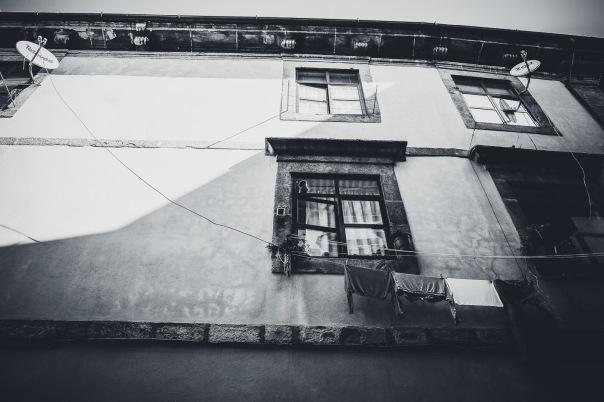hb images - Porto - moring walk - 8