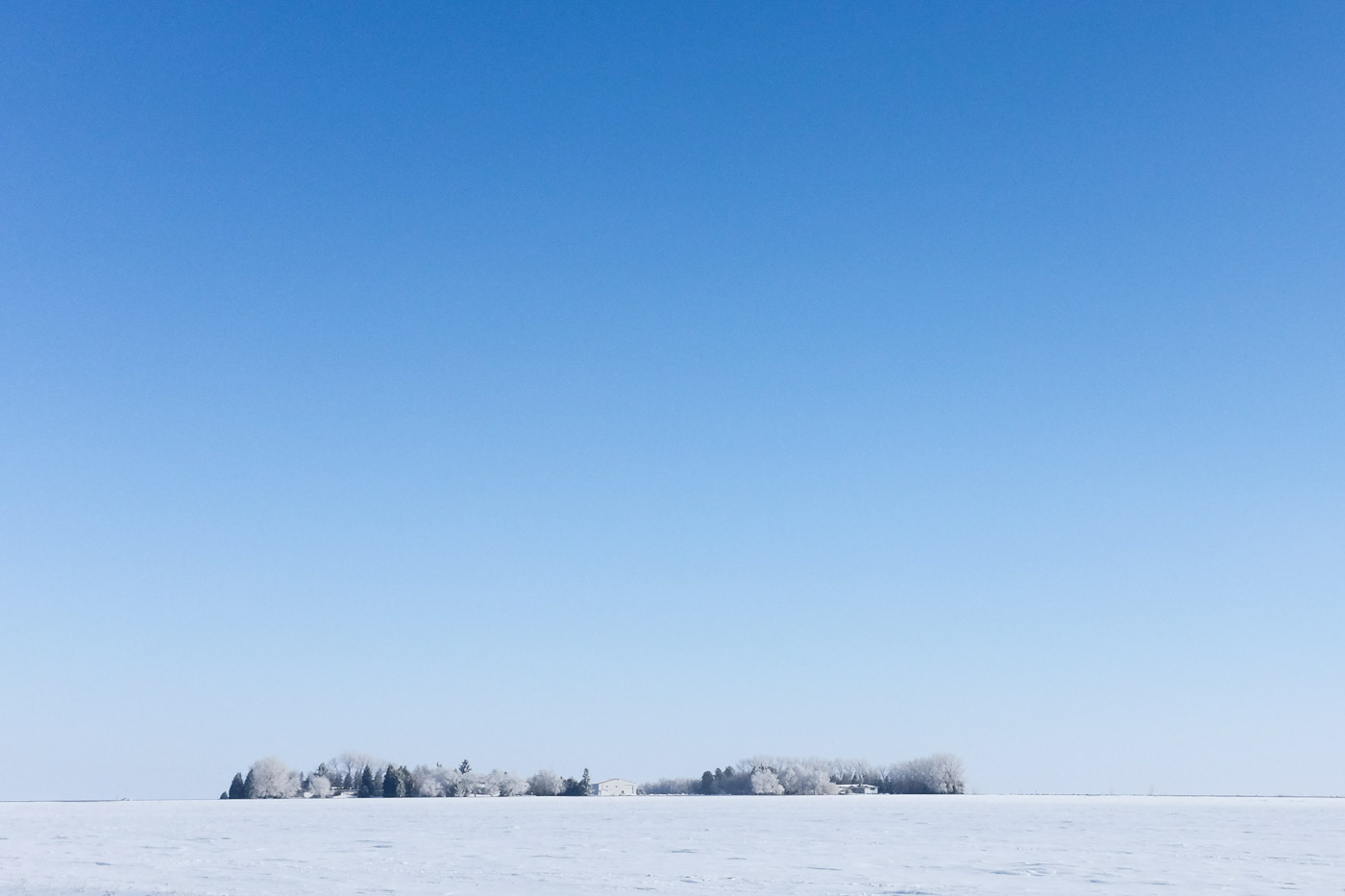 hb images - regina highway farm and frost