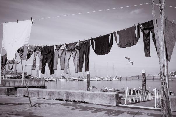 hb images - Afurada - wash - 3
