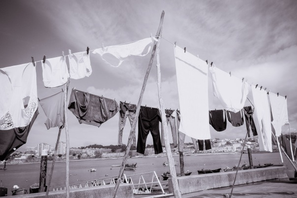 hb images - Afurada - wash - 4